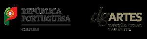 logo dg artes